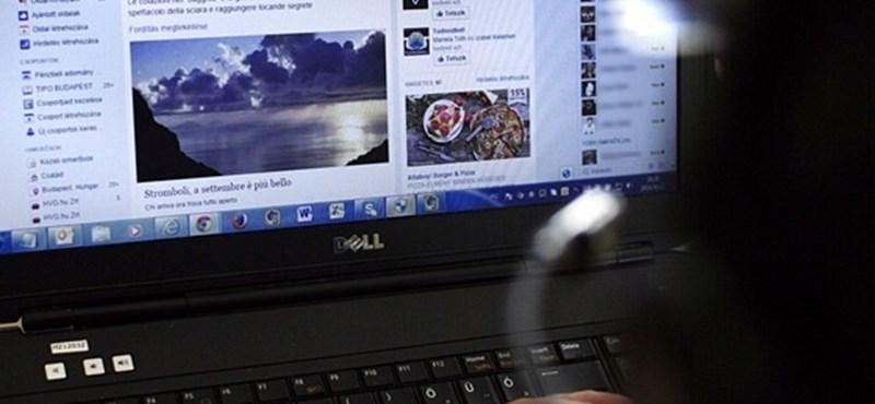 Kötelezően választható: de mégis mit csináljon egy magyar cég a Facebookon?