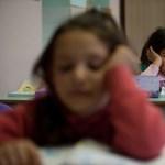 Hoffmann Rózsa: két hónap elég az iskolák átvételének előkészítésére