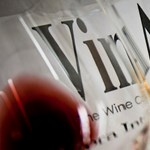 VinAgora – a legjobb borok versenye