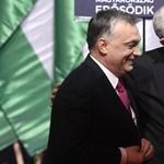 Távozik Orbán feltétlen híve, az otromba nyilatkozatok nagymestere, Balog Zoltán