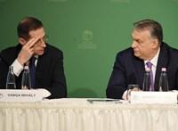 GKI: Év végén 9 százalék körül lehet a magyar recesszió
