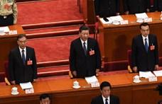 Kína már készen állna ismét ellátni a világot áruval, de a világ még vár