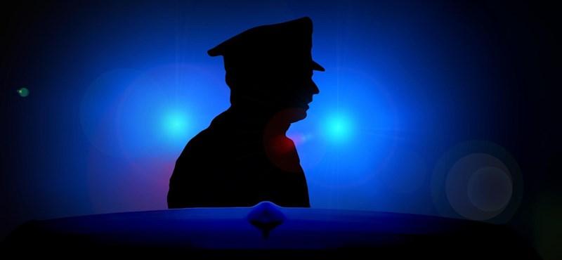 Vádat emeltek a Mátrában balesetet okozó buszsofőr ellen