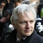 Assange-ügy: London hibázhatott
