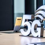 5G-vel működő videohívást teszteltek Győrben