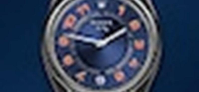 Tegyen látványos, működő órát háttérképnek Windowsra, Macre és Linuxra