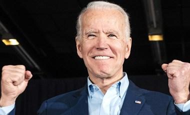 A második újraszámlálást is Biden nyerte Georgiában