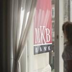 Nem engedné az MNB, hogy kiderüljön, ki az MKB tulajdonosa