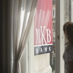 Félrevezetően tagadta az MKB, hogy eladta a műkincseit az MNB alapítványainak