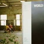 Világhírű fotó a megcsonkított lányról: kiszabadult a gyanúsított