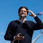 Több mint egy évig harcolt egy ausztrál politikus, hogy lemondjon magyar állampolgárságáról