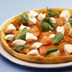 Hová menjünk vacsorázni? Pizza Marzano