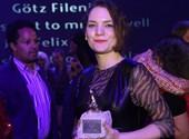 Magyar animációs filmet díjaztak Berlinben