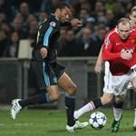 Csak két meccsre tiltják el Rooneyt