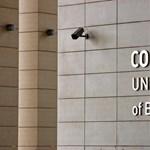Rosszul jár a kormány tervével a Corvinus Egyetem?