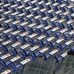 Korrupcióra tökéletes, a szegényeknek átok a vasárnapi boltbezárás