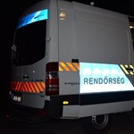 Letartóztatták a két férfit, akik agyonverték a fiatal füredi borászt Badacsonyban