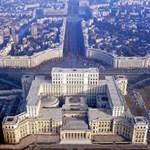 A világ legrondább épülete: nem találná ki!
