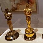 Oscar-díjas alkotások tesztje: mennyit tudtok a legjobb filmekről?
