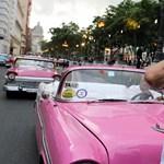 Kubában a héten a feje tetejére állt a világ: elkezdték felkapcsolni a mobilnetet a lakosságnak