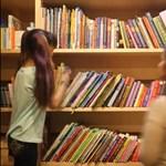 Ez a videó mindent elmond a gyerekkönyvek nemi sztereotípiáiról