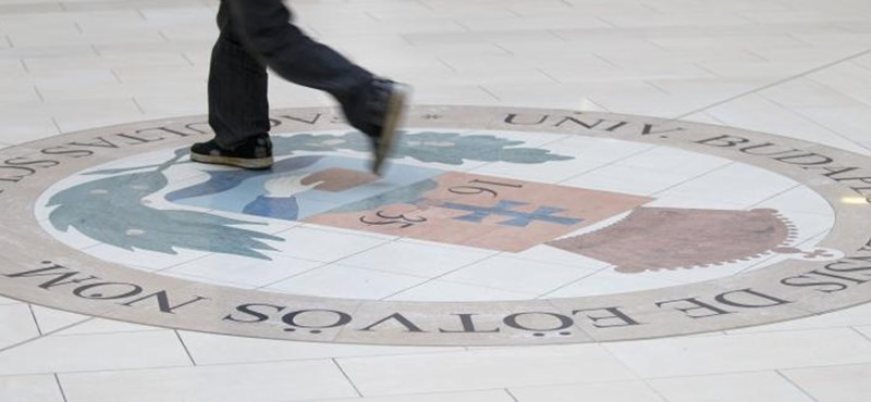 Nagy változások jönnek februártól, több egyetem neve megváltozik