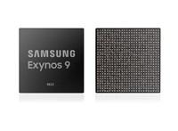 Minden kiderült: bejelentették az új Samsung-szuperchipet