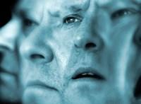 Ha kíváncsi, hogyan hat a mentális állapotára a járványhelyzet, most kiderítheti