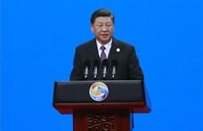 Kína már azt számolgatja, mennyivel nőhet a gazdaság
