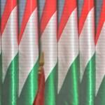Ingyen lakáspénzt osztogatnak a Vajdaságban Orbánék