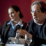 Balog miniszter megrótta a Szépművészeti igazgatóját a kölcsönadott festmények miatt