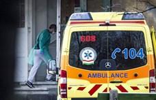 Koronavírus: kilenccel emelkedett az igazolt fertőzöttek száma, nincs újabb elhunyt