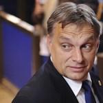 Orbán így gondolkodhatott az EU-csúcson