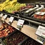 Európa-bajnok a magyar infláció, de hol áll meg a drágulás?