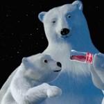 Sokkal menőbb lett a Sprite, mint a Diet Coke