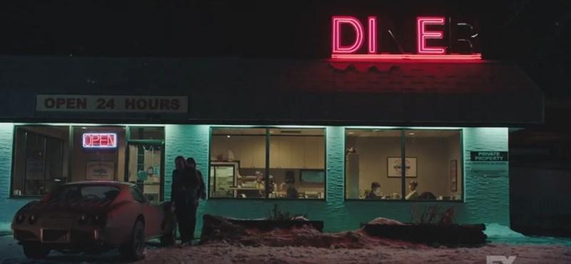 Rá sem lehet ismerni Ewan McGregorra a Fargo 3. évadának előzetesében