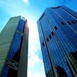 Naperőművé alakítaná a felhőkarcolókat egy amerikai cég