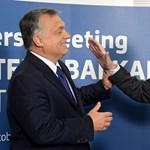Már Juncker is szabadulna a Fidesztől az Európai Néppártban