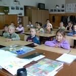 Új Szó: magyar diáknak magyar iskolába kell járnia