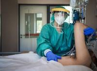 Már 505 halálos áldozata van a járványnak Magyarországon – a koronavírusról percről percre