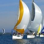 A vitorlásközösség online kikötője