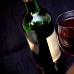 100%-os pontossággal azonosított borokat egy új gyorsteszt