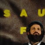 Különdíjat nyert a Saul fia