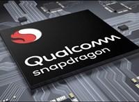 Újabb csapás a Huaweinek: a Qualcomm és az Intel is bojkottálja a céget