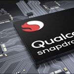 Bivalyerős processzort fejleszt a Qualcomm 2020-as androidos csúcsmobiloknak