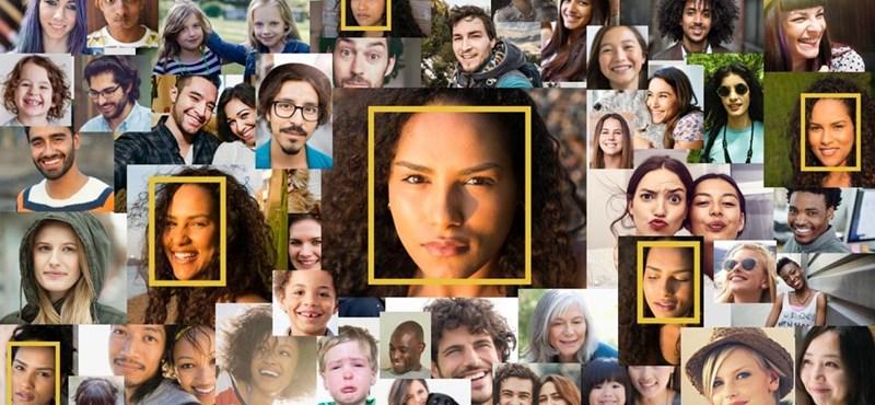 És ön hány ember arcát tudja felidézni?