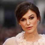 Keira Knightley is Budapesten forgathat tavasszal