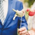 A házasok jobb szívűek?