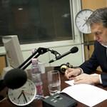 Orbán: egyetlen petákot sem fognak elvonni Magyarországtól