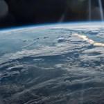 Tátott szájjal fogod bámulni ezeket a NASA-videókat
